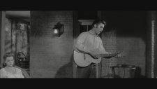 Love Me Tender - Elvis Presney