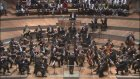 Ludwig Van Beethoven - 7. Senfoni