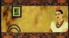 Nazan Öncel - Hay Hay - Feat.tarkan (2004)