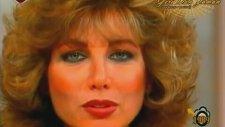 Nil Burak - O Şarkıyı Henüz Yazmadım (1984)