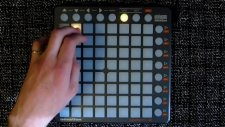 Paul Holod - Launchpad