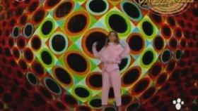 Rüya Ersavcı - Yaşamak Güzel Şey (1986)