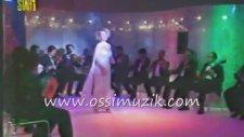 Seda Sayan - Ya Benim Olursun (1990)