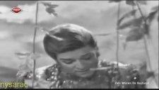 Zeki Müren - Zalimin Zülmü Varsa (1970)