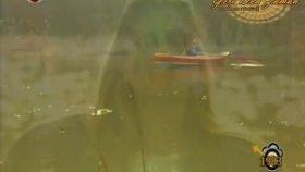 Zerrin Özer - Her Sonbahar