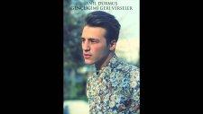 Anıl Durmuş - Gençliğimi Geri Verseler (Yeni Versiyon 2015) (Yıllarım Gitti)