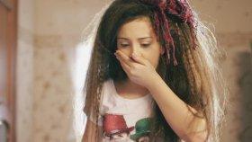 Bibi - My Life