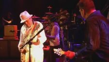 Carlos Santana - Europa (Earth's Cry Heaven's Smile)