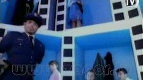 Destan - Tophane Rıhtımında (2000)
