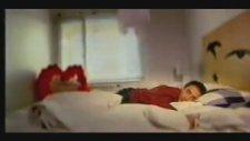 Göktan - Mevsimler (1998)