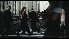 Modern Talking & Eric Singleton - You Are Not Alone