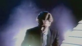 Steve Winwood - While You See A Chance (1980)