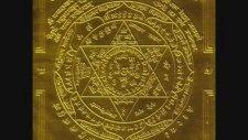 Krishna Das - Forgiveness (enstrumental)