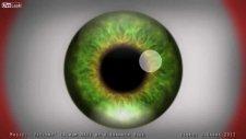 Sihir Değil Göz Yanılması - Tam Ekran İzleyin!
