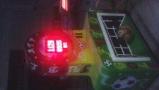 20150410203928ayak futbol makinası