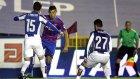 Levante 2-2 Espanyol - Maç Özeti (17.4.2015)