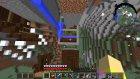 Minecraft Modlu Survival - Vize OH OH - Bölüm 23