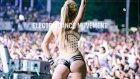 New Best Dance Music 2015 (Electro House Dance Club Mix)