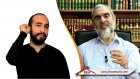 13) Kur'an yüklü dijital cihazlara abdestsiz tutulabilir mi? - İşaret Dili Anlatımlı