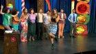 Atiye Uyanda Gel Güldür Güldür Show