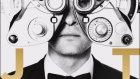 Justin Timberlake - The 20/20 Experience ALBÜM