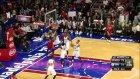 NBA'de yılın en iyi 10 boluğu