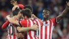Athetic Bilbao 4-0 Getafe - Maç Özeti (18.4.2015)