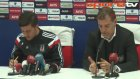 "Bilic: ""Umarım Galatasaray..."""