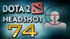 Dota 2 Headshot v74.0