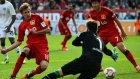 Freiburg 2-3 Mainz - Maç Özeti (18.4.2015)