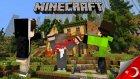 Minecraft - Bir Hilecinin Yaşayabileceği 10 Hazin Son