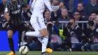 Ronaldo rakibinin aklını başından aldı