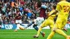Aston Villa 2-1 Liverpool (Maç Özeti)
