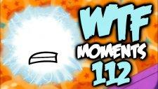Dota 2 WTF Moments 112