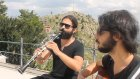 Koray AVCI - Neredesin Sen (Akustik)