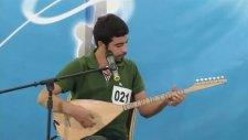 Min Cıyawazım  Vedat Demir -  Ay Dilbere ( Mardinli Kardeşimizdir. ) Canlı Performans