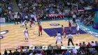 NBA Sezonunun En İyi 10 Bakkala Gönderen Hareketi