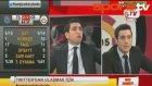 Trabzon'un 2.golünden sonra GS TV...