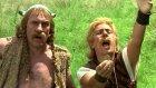 Asteriks ve Oburiks: Sezar'a Karşı Fragmanı