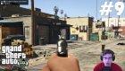 GTA V Serbest Mod - FPS Modu - Bölüm 9