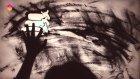 Kısas-ı Enbiya - Hz. Yusuf (3.Bölüm) - TRT DİYANET