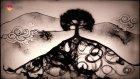 Kısas-ı Enbiya - Hz.Adem (1.Bölüm) - TRT DİYANET