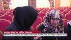 Mardin'de Kutlu Doğum Coşkusu - TRT DİYANET