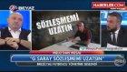 Sinan Engin: Sow, Fenerbahçe'den Ayrılacak