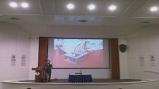 Taylan Pince - Hardware Prototyping for Software Developers