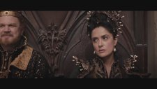 The Tale of Tales (2015) Fragman