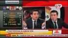 Trabzon'un 2. Golünden Sonra GS TV