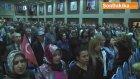 AK Parti Çanakkale Milletvekili Aday Tanıtım Programı