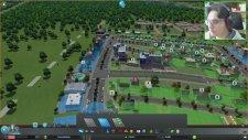 Cities Skylines Bölüm 5