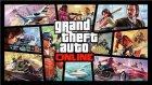 GTA 5 ONLINE - Para kazanma - Bölüm 2 part 4